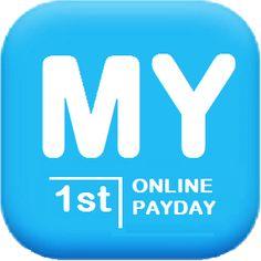 Můj první on-line výplatě