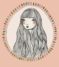 Illustration - what kt does