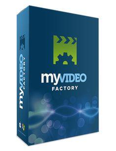 my video factory