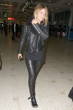 Celebrate Lara Bingle's 25th Birthday By Taking a Closer Look at Lara's Style Evolution Over the Years