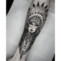 tattoos for women half sleeve Dope Tattoos, Hand Tattoos, Mayan Tattoos, Native Tattoos, Dainty Tattoos, Feather Tattoos, Body Art Tattoos, Sleeve Tattoos, Indian Women Tattoo