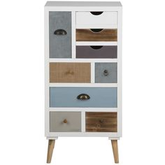 You'll love the Kourtney 9 Drawer Chest at Wayfair.co.uk - Great Deals on all Furniture products with Free Shipping on most stuff, even the big stuff.
