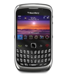 #australia #melbourne #gadgets #gift -   Brand refurbished, unlocked BlackBerry 9300 - NextG compatible (Refurbished) from MobiCity the home of Australia's latest mobile phones and accessories. All products come with a locally serviced warranty.    W