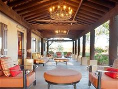 Phoenix (AZ) Cibola Vista Resort and Spa United States, North America Cibola Vista Resort and Spa is a popular choice amongst travelers in Phoenix (AZ), whether exploring or just passing through. The hotel offers guests a range of services and amenities designed to provide comfort and convenience. Service-minded staff will welcome and guide you at the Cibola Vista Resort and Spa. Guestrooms are designed to provide an optimal level of comfort with welcoming decor and some offer...