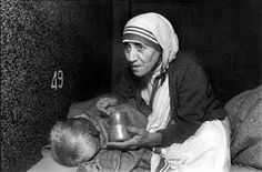 Image result for mother teresa