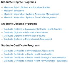 Get information related to all Courses to get Masters in Concordia University of Edmonton. CUoE MISSM Subjects for Information System & Security Management. Concordia College, Concordia University, Research Methods, Research Projects, Organizational Behavior, Health Practices, Financial Accounting, Best University, Masters Programs