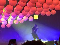 Drake boy meets world tour Oslo