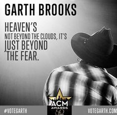 My Best Friend, Best Friends, Garth Brooks, Bestfriends, Bffs
