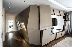 geometrixdesign   Студия дизайна Геометрикс   Интерьеры   Дизайн жилых и общественных интерьеров. Минимализм, современная классика, хай-тек, ар деко, футуризм, фьюжн.