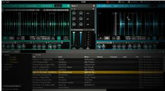 Win one of ten free copies of Basically One DJ Software!