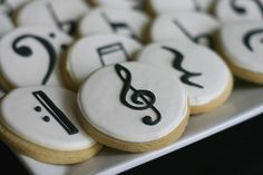 music cookies 1 | Flickr - Photo Sharing!