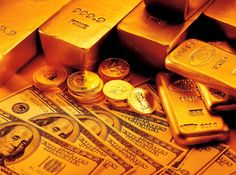 gold | ... been measured against gold for 6000 years gold has kept its value and