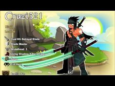 AQW=COOL NON MEMBER ARMOR - Youtube Downloader mp3