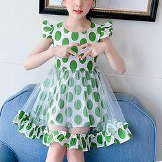 Girls Dresses Sewing, Stylish Dresses For Girls, Little Girl Dresses, Baby Frocks Designs, Kids Frocks Design, Baby Frock Pattern, Baby Girl Dress Design, Baby Girl Dress Patterns, Children's Dress Patterns
