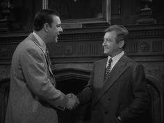 Lon Chaney Jr, Claude Rains, Male Faces, Classic Horror Movies, Larry, Wales, Monsters, Behind The Scenes, Brother