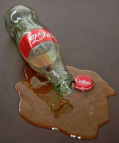 8 best fake spills