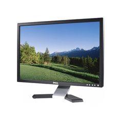 Monitor perfect pentru orice birou datorita reglajului sau atat pe inaltime cat si a contrastului http://etek.ro/monitoare/second-hand/8992-Dell_E228WFP.html?a=adriana