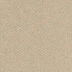LifeProof Katama II - Color Fresh Linen 12 ft. Carpet-0549D-36-12 - The Home Depot