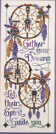 Free Cross Stitch Pattern Klick On Website O Gallery