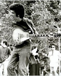 Jazz Artists, Blues Artists, Mike Bloomfield, Les Paul Guitars, Recorder Music, Blues Music, Blues Rock, Cool Guitar, Concert Posters