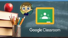 S ince it may be a moderately flexible stage, teachers take advantage of its usefulness in a few distinctive ways. Instructors can: St. Google Classroom Code, Google Classroom Download, E Learning, Student Learning, Learning Process, New Students, Educational Technology, The Help, Middle School