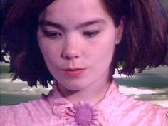 Sugarcubes - Birthday (Official Video) - YouTube