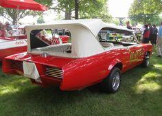 dean jeffries cars - Buscar con Google