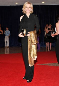 diane sawyer fashion - Google Search