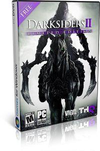 Los Mejores 10 Juegos de PC del Año 2012 para Descargar Gratis Segun CompucaliTV y Tomando como referencia 3DJuegos, Presentamos el Top 10 Mejores PC Games
