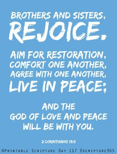 REJOICE Follow us at http://gplus.to/iBibleverses