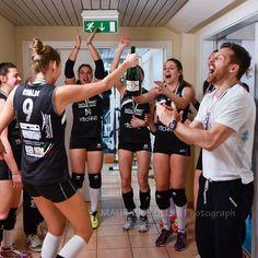 @sararinaa bevilo bevilo bevilo tutto! #cheers #milleniumbs #belsorriso #Millenium #milleniumbrescia #pallavolo #brescia #b1f #pallavoliamo #pallavoliste #volley #volei #vittoria #voleibol #volleyball #vamos #win #coppaitalia #finalfour #rimini #errea #sport #squadra #team #fitness #family #drink #champagne #happy #love by milleniumbs
