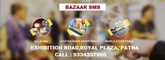 http://www.bazaarsms.in/services/bulk-sms-provider-in-patna.html
