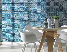 Azulejo português