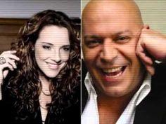 Global Música Soft - Paulo Gonzo e Ana Carolina - Quem De Nós Dois - YouTube
