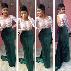 shweshwe fashion 2019 styles that catch our attention. There are always weddings to attend in every village, town, and megacity in Africa weekly African Lace Styles, African Print Dresses, African Fashion Dresses, African Prints, Nigerian Fashion, Nigerian Lace, Ghanaian Fashion, African Attire, African Wear