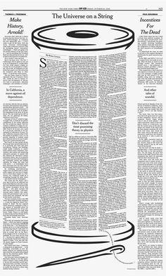 Brian Rea-layout
