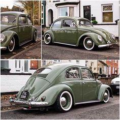 ⠀⠀⠀⠀⠀⠀⠀⠀⠀ • Fresh looking early oval from the UK • #aircooled_world ———————————————— #aircooled #aircooledvw #volkswagen #volkswagon #vw #vwlove #vintagevw #vdub #veedub #type1 #type2 #type3 #bug #vwbug #beetle #vwbeetle #käfer #vocho #fusca #vosvos #escarabajo #vwbus #splitscreen #campervan #kombi #karmannghia #volksworld #dub #vag ————————————————