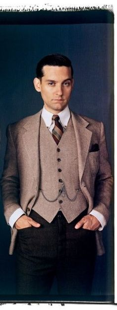 The Great Gatsby Vintage Fashion. Movie, film. Please choose cruelty free vegan ethical and eco