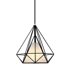 Ceiling Lights, Led, Lighting, Pendant, Design, Home Decor, Mountains, Light Fixtures, Ceiling Lamps