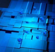 Presentan nanotecnología para diagnosticar y confirmar tipo de diabetes a una fracción del costo y en segundos - http://plenilunia.com/prevencion/presentan-nanotecnologia-para-diagnosticar-y-confirmar-tipo-de-diabetes-a-una-fraccion-del-costo-y-en-segundos/29272/
