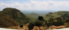 Waterberg Region | Limpopo Tourism Agency