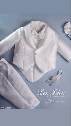 Le Jolie, Couture, Sweaters, Ideas, Fashion, Vestidos, Christening, Moda, Fashion Styles