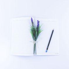 """Saviez-vous qu'il y a une catégorie """"journaling"""" sur le blog? #journaling #planner #bujo #journal #agenda etc vous y attendent!"""