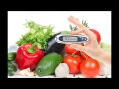Diabetes Meal Plans and a Healthy Diet -  CLICK HERE for the Big Diabetes Lie #diabetes #diabetes1 #diabetestype2 #diabetestreatment Keyword hcg diet low carb diet diabetic diet detox diet dukan diet diet pills diet plans diet liquid diet diets hcg diet plan high protein diet gestational diabetes diet diets that work protein diet best... - #Diabetes
