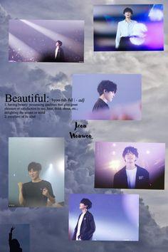 Seventeen Wonwoo, Seventeen Wallpapers, Meanie, Hanbin, Kpop, Hoshi, Seungkwan, Jeonghan, Vernon