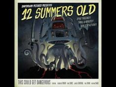 ▶ 12 Summers Old- Night to Remember - YouTube