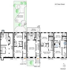98130 together with Floor Plans furthermore Plan details furthermore Townhouse Floor Plans moreover Lessons From Sarah Susanka. on townhouse floor plans