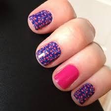 Resultado de imagen para uñas decoradas tonos pastel
