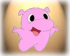 Showa Period, Showa Era, Japanese Cartoon, Manga, Childhood Memories, History, Retro, Children, Illustration