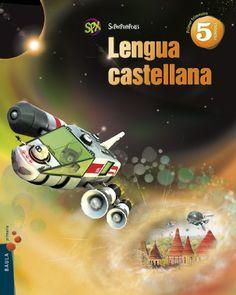 Lengua castellana 5º Primaria1T - SuperPixèpolis - Baula.pdf